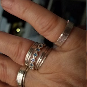 Saundra added a photo of their purchase