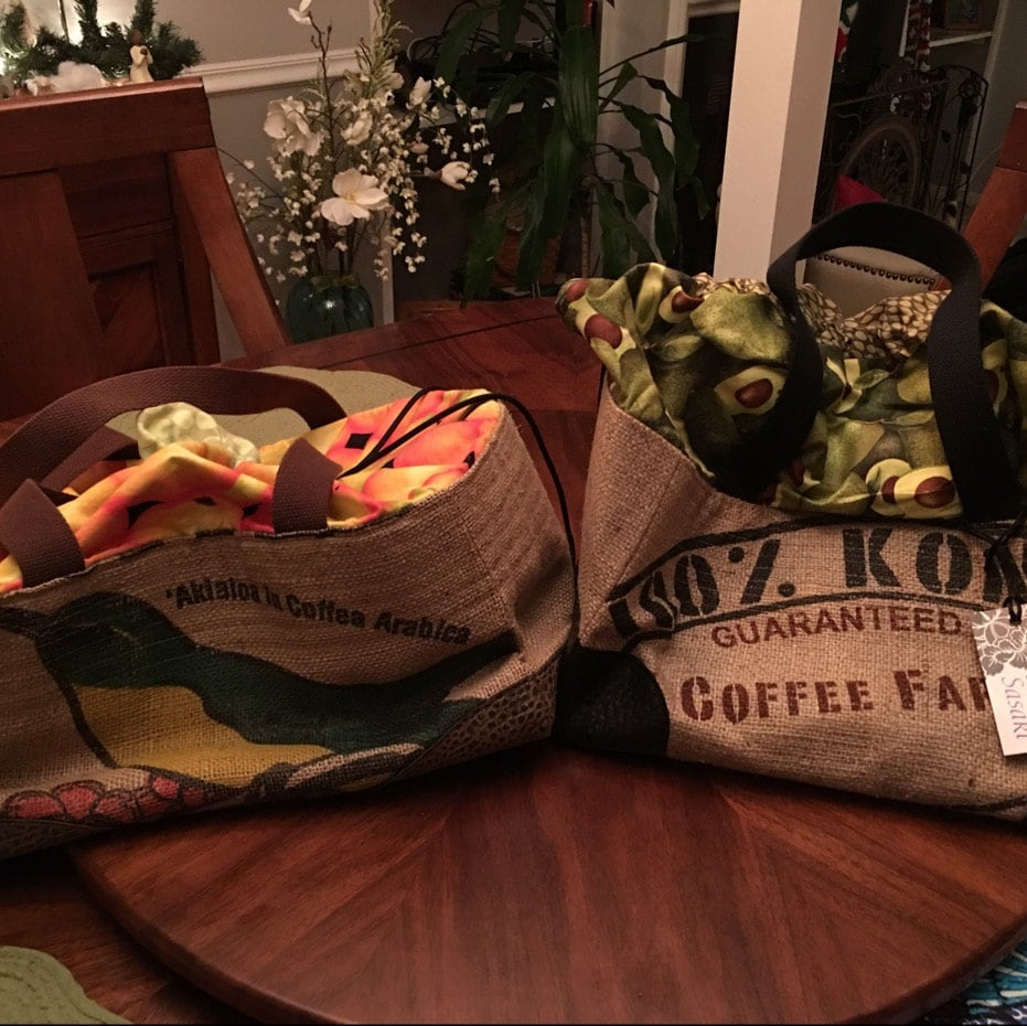Kim Boucher added a photo of their purchase