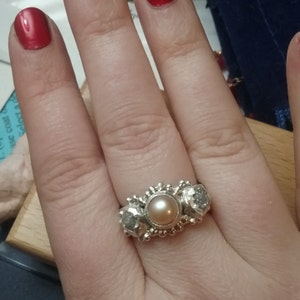 Erica Marcus added a photo of their purchase