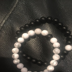 chlochlo505 added a photo of their purchase