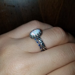 kelseyparker26 added a photo of their purchase