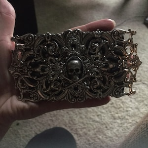 Steffani Abuhamra added a photo of their purchase