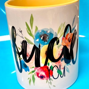 pillow transfer shirt transfer your crazy is showing printed ready to press heat transfer Chicken sublimation transfer mug transfer
