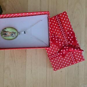 Sabine Hochenhofer added a photo of their purchase