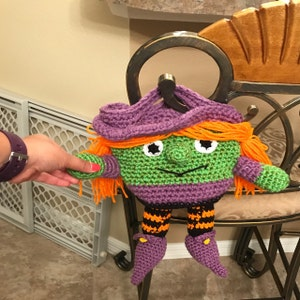 Cassandra Rivera added a photo of their purchase