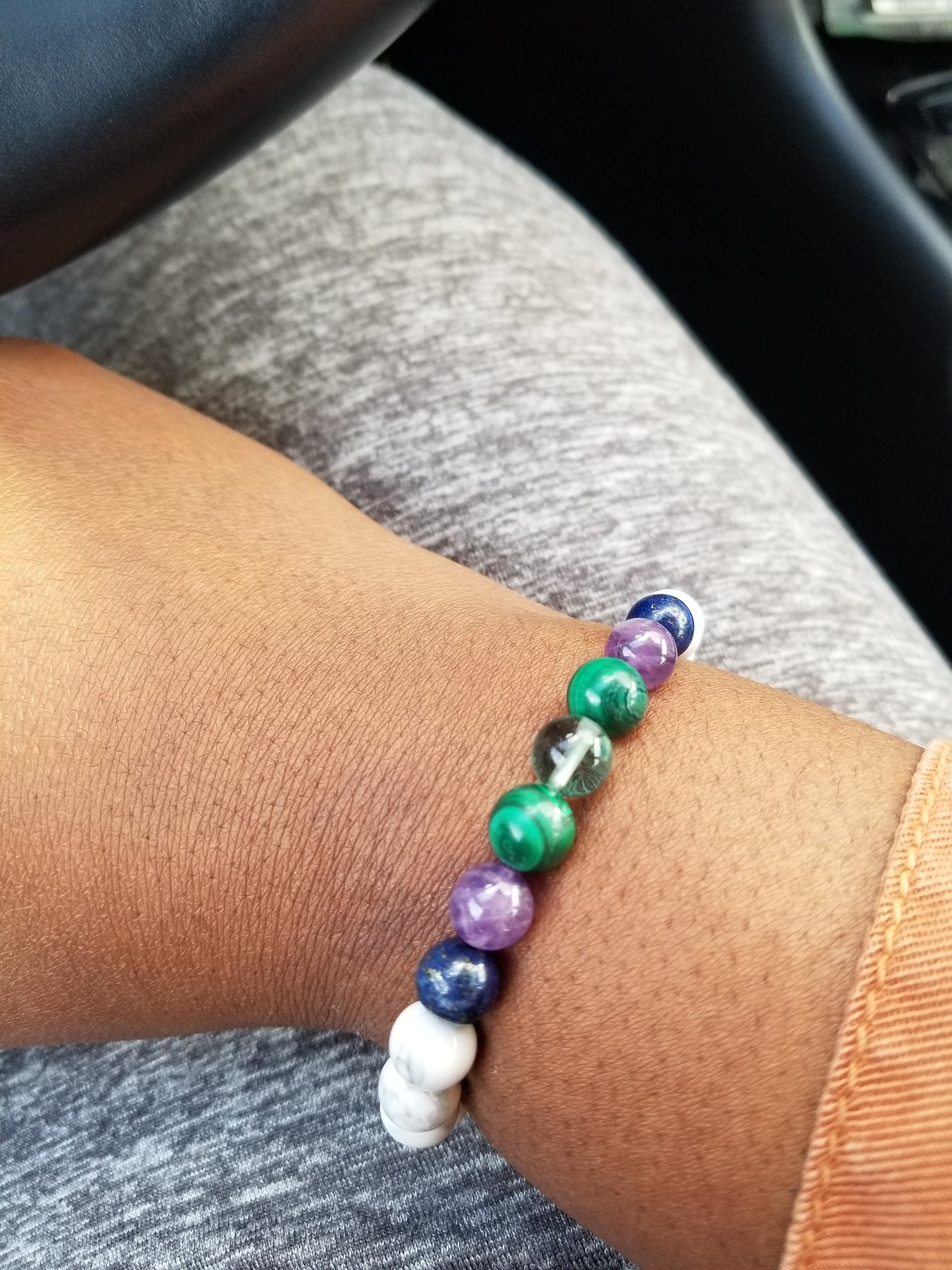 Tamara Myers added a photo of their purchase