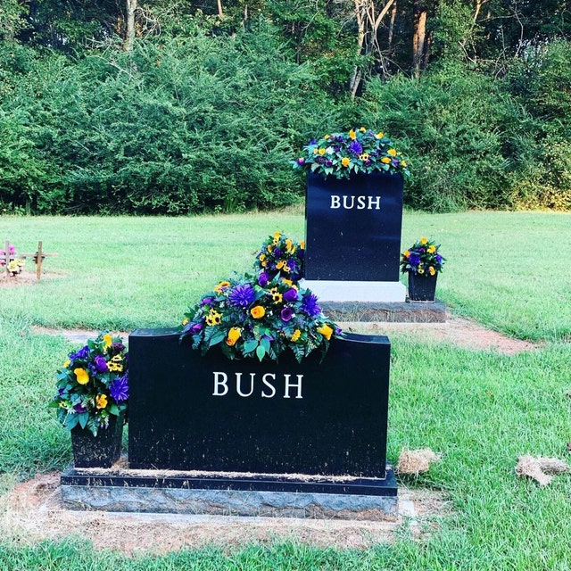 plbush added a photo of their purchase