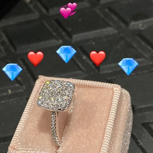 Michael added a photo of their purchase