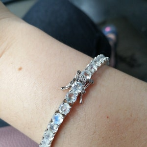 Ashlyn Tan added a photo of their purchase