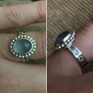 Michelle C added a photo of their purchase