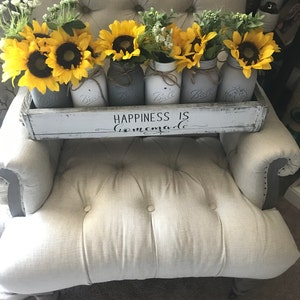 Janet Wielkiewicz added a photo of their purchase