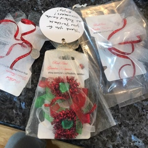 Beth MacLeod Largent added a photo of their purchase