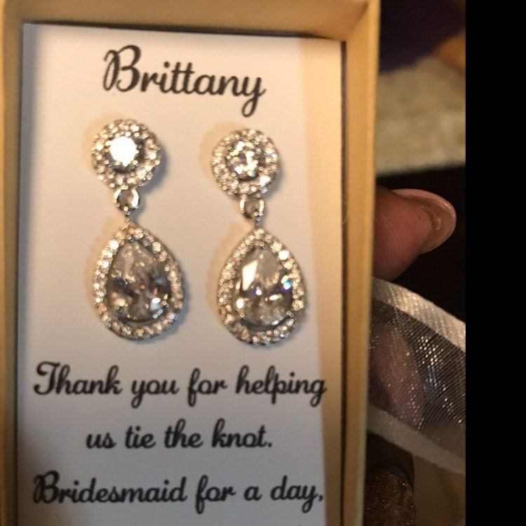 Nicole Kimble added a photo of their purchase