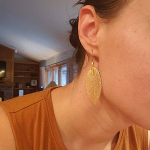 Erica Hagen added a photo of their purchase