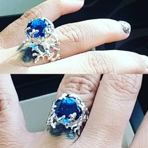 Emilie Lucero added a photo of their purchase