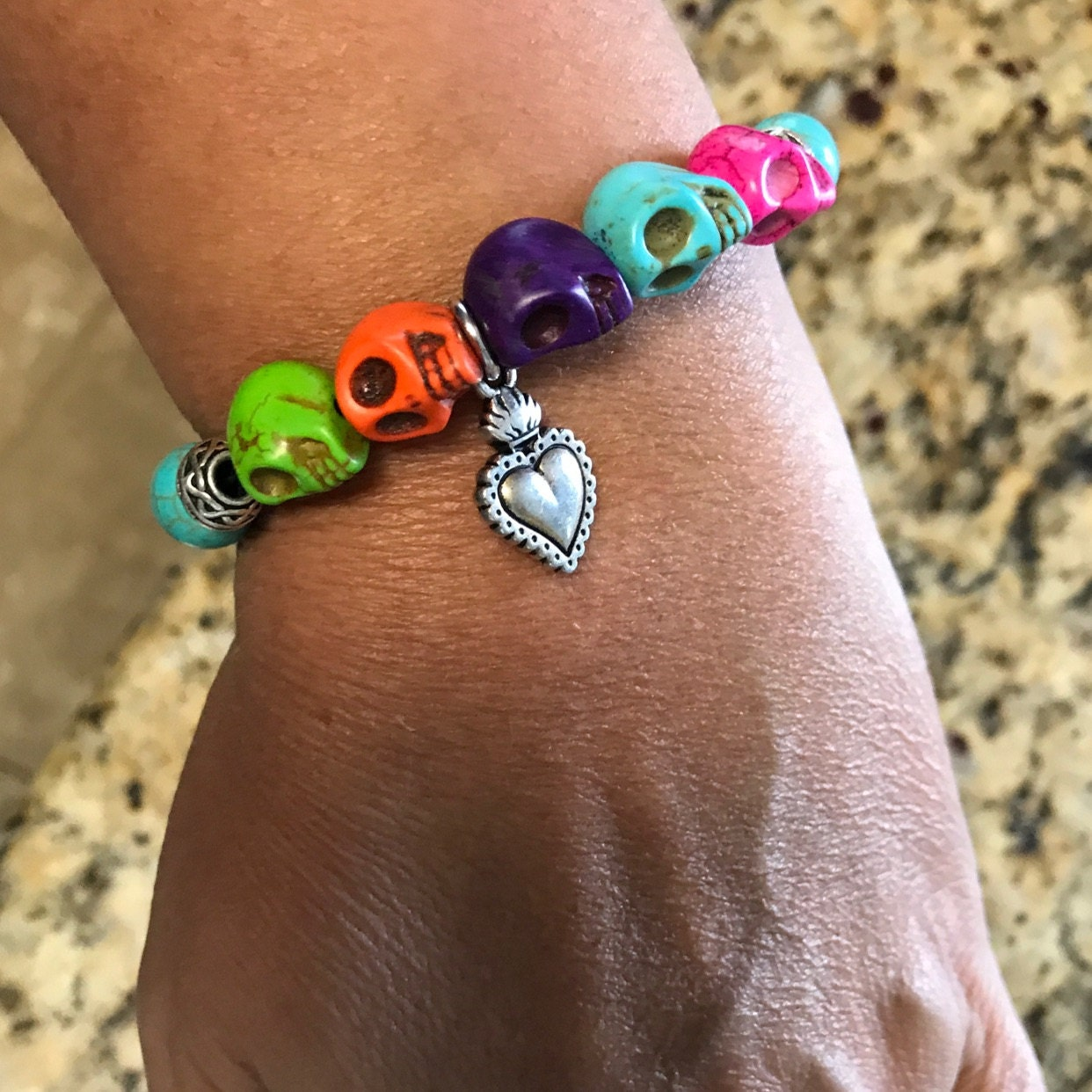 Kimberly Burke added a photo of their purchase