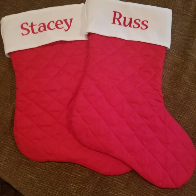 Stacey Newman added a photo of their purchase