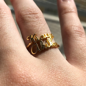 Veronica Moser added a photo of their purchase