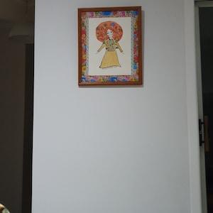 tessalbuchanan added a photo of their purchase