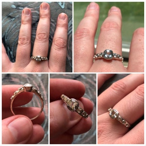 Bethy Icard added a photo of their purchase