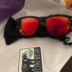 Caitlin Colwell added a photo of their purchase