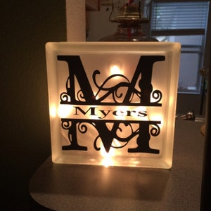 Mary Myers added a photo of their purchase