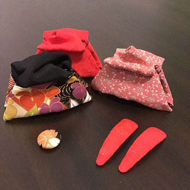 Kyla Sloboda added a photo of their purchase