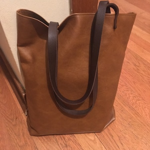 Tera Ponce added a photo of their purchase