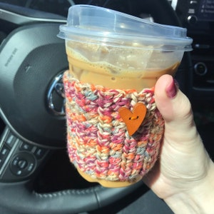 Alexa Goodman added a photo of their purchase