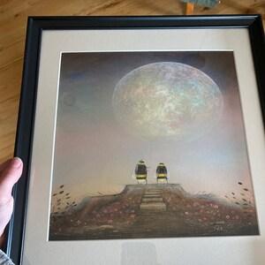 Maddie Christensen added a photo of their purchase