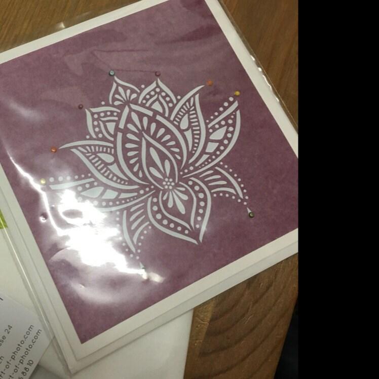 Dawn Ramseier added a photo of their purchase