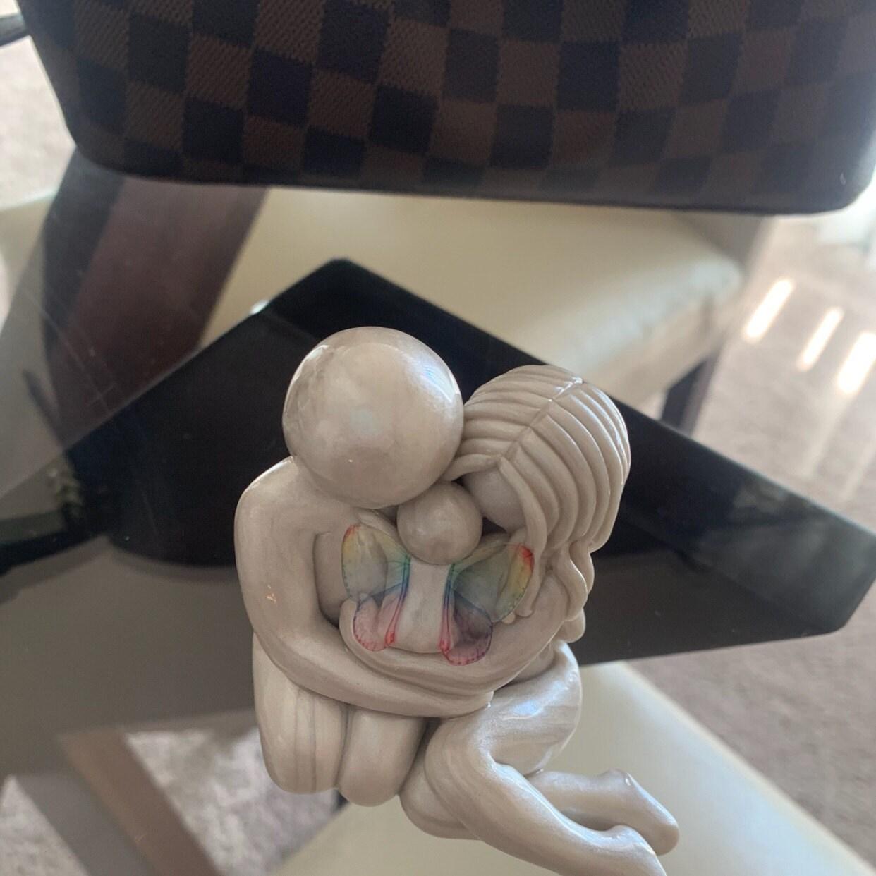 GabriellaMcFerran added a photo of their purchase