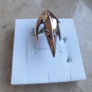 Symbole Maçonnique illuminati franc-maçonnerie société secrète Cabochon Oeil de la Providence