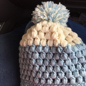 Felicia White added a photo of their purchase