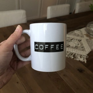 Danielle Stickel added a photo of their purchase