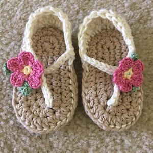 Lisa O'Bryan added a photo of their purchase