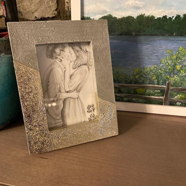Loretta Mastrocinque added a photo of their purchase