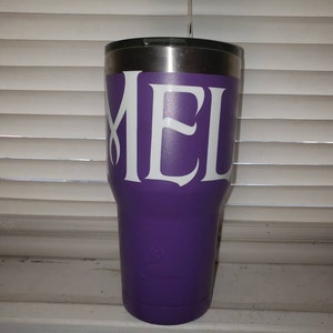Falen Herron added a photo of their purchase