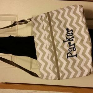 Felicia Hazlett added a photo of their purchase