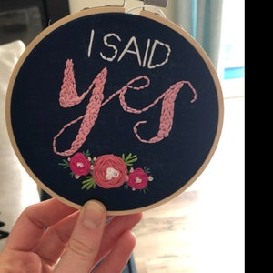 Laura MacDonald added a photo of their purchase