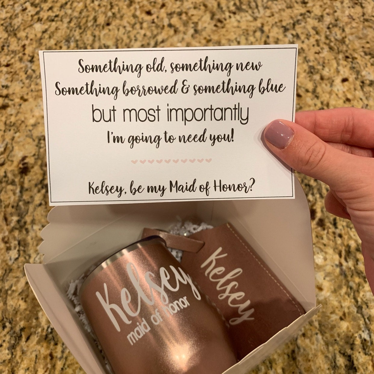 Laura Bonatti added a photo of their purchase