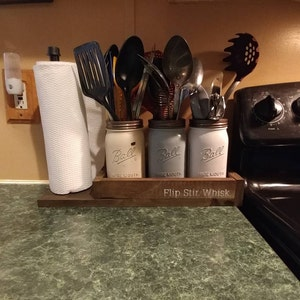 Robin Beekman added a photo of their purchase