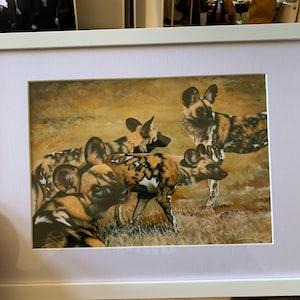 Rodney Mwenje added a photo of their purchase