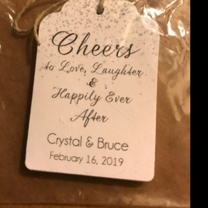 Buyer photo Crystal Gowen, who reviewed this item with the Etsy app for iPhone.