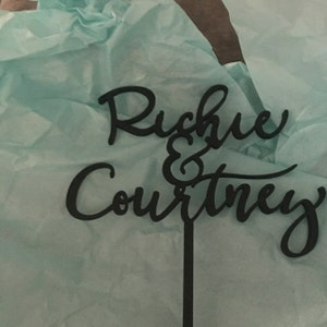 Courtney Floyd added a photo of their purchase