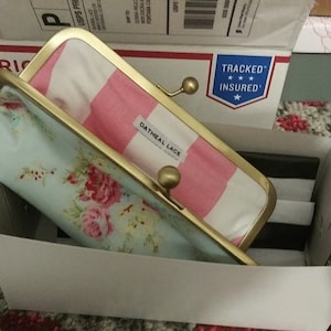 Donna Wilson added a photo of their purchase