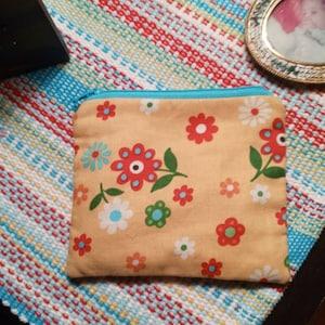 Dianne Garrett added a photo of their purchase