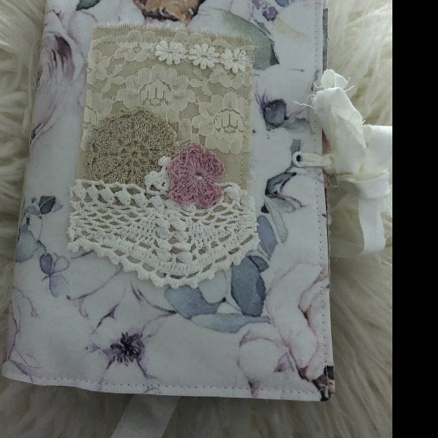 Jessica Nicole Art added a photo of their purchase