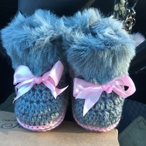 Danika Dion added a photo of their purchase