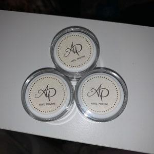 Briyonna Reid added a photo of their purchase